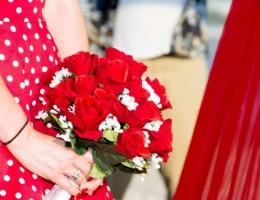 Bouquet 021