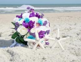 Bouquet 023