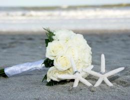 Bouquet 033
