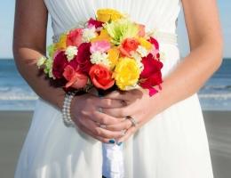 Bouquet 039