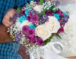 Bouquet 045