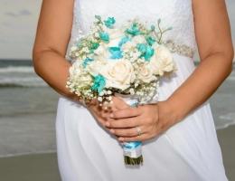 Bouquet 046