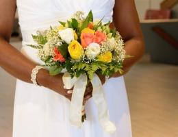 Bouquet 047