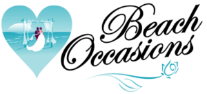 weddings in myrtle beach logo 2