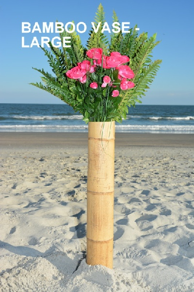 Individual Items Beach Occasions
