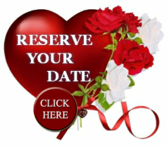 reserve your date