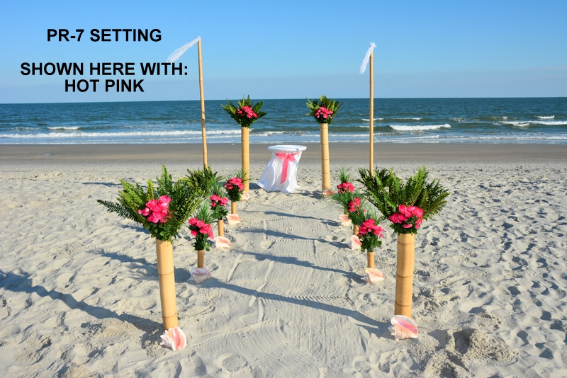 weddings in myrtle beach PR-7